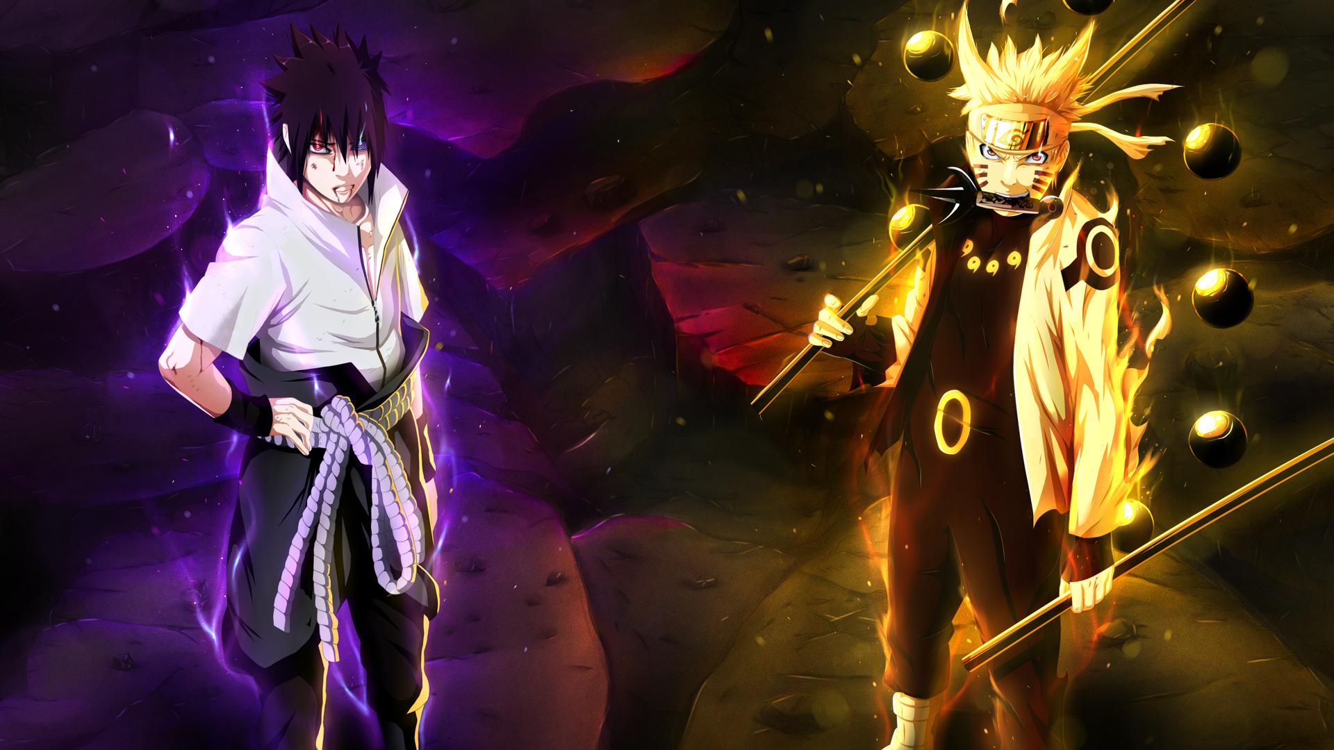 Wonderful Wallpaper Naruto Ipad - fEBihp  Collection_892913.jpg