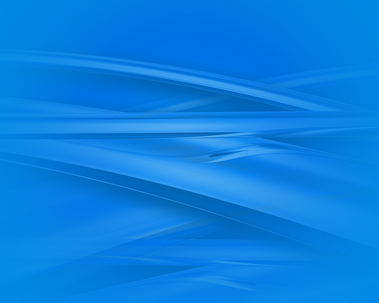 Soft blue metallic background image TrashedGraphics 1280x1024