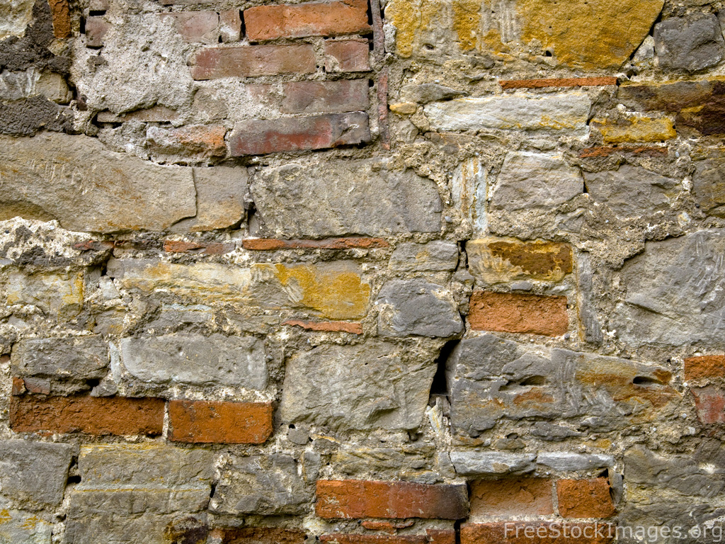 stone retaining walls pictures html filesize x275 axsoris 900 275 1024x768