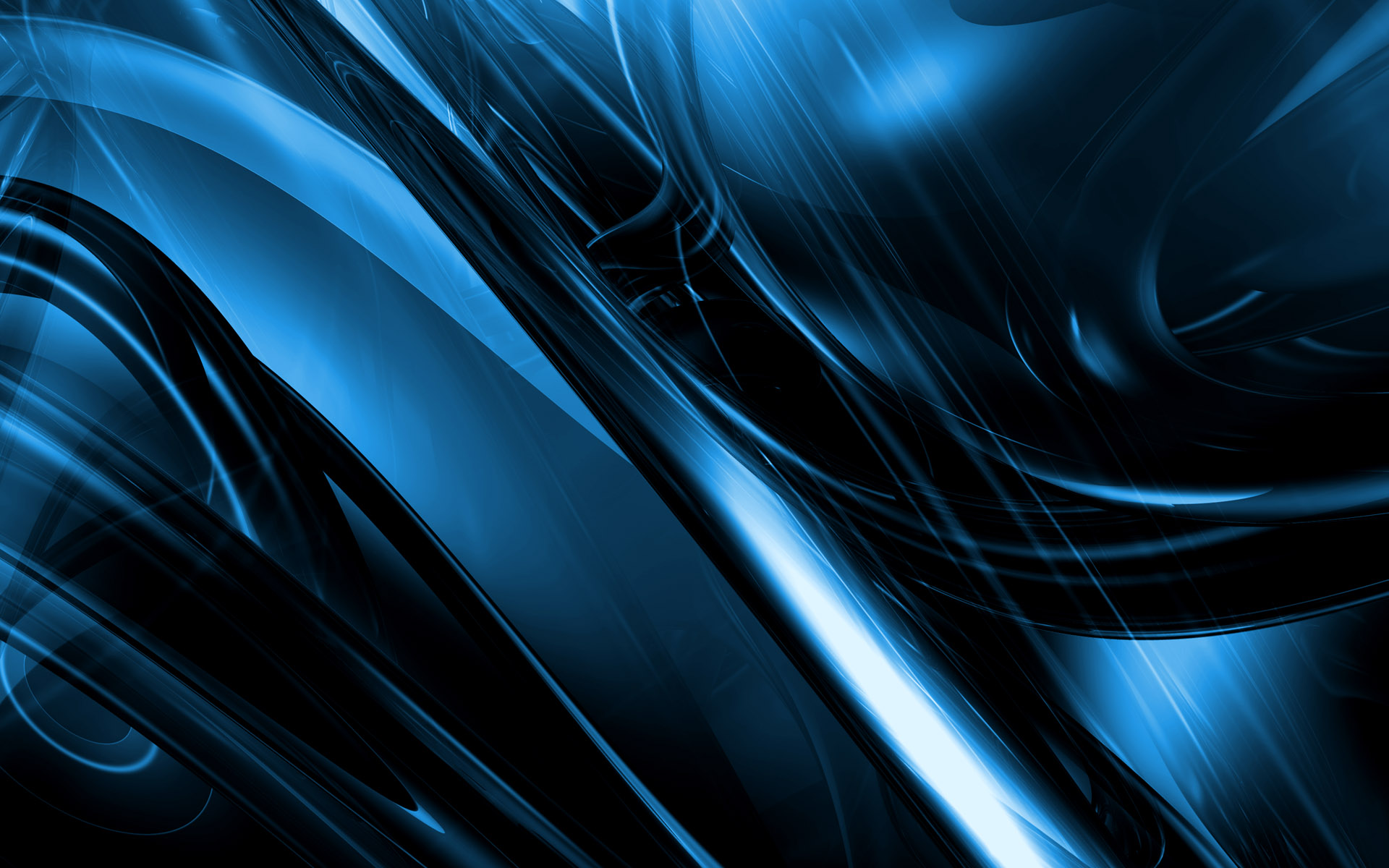 Free abstract wallpapers and screensavers wallpapersafari for Sfondi 3d gratis