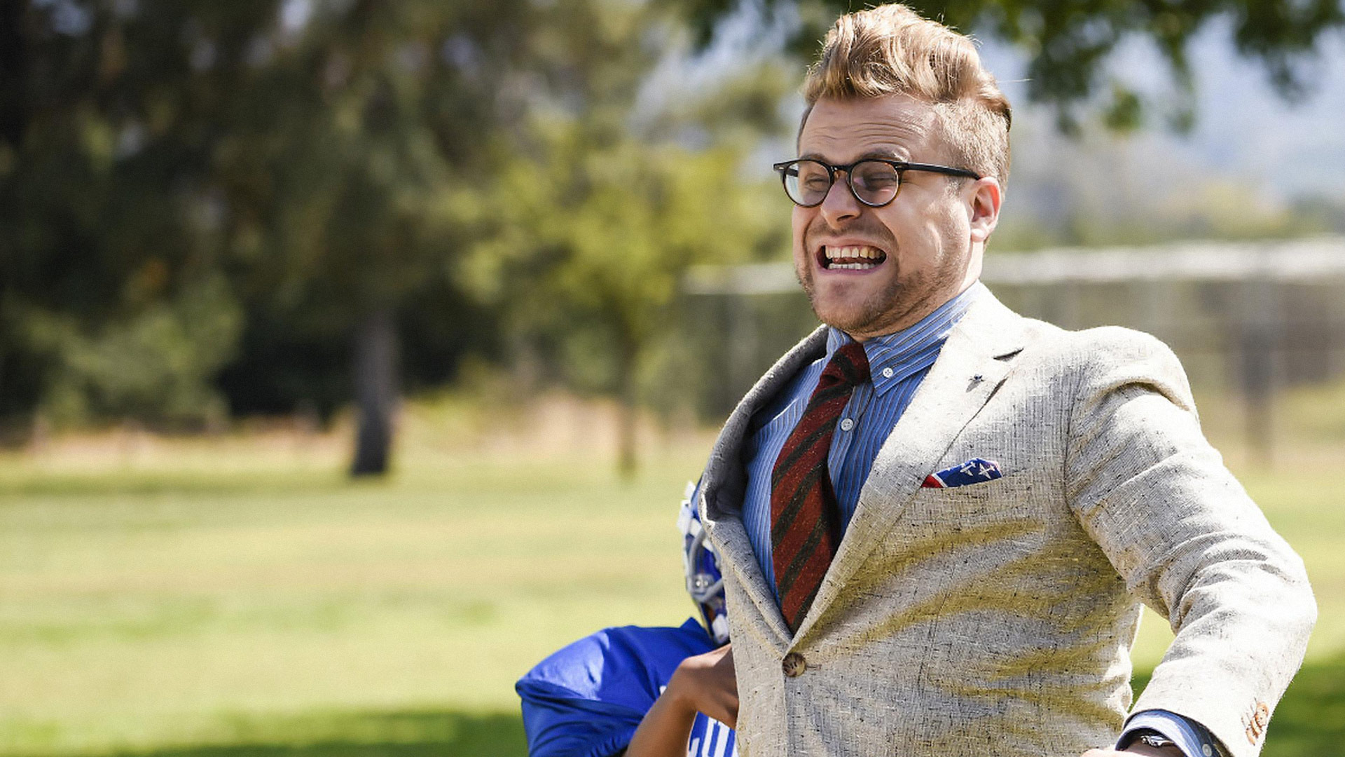 Amazoncom Watch Adam Ruins Everything Season 3 Prime Video 1920x1080