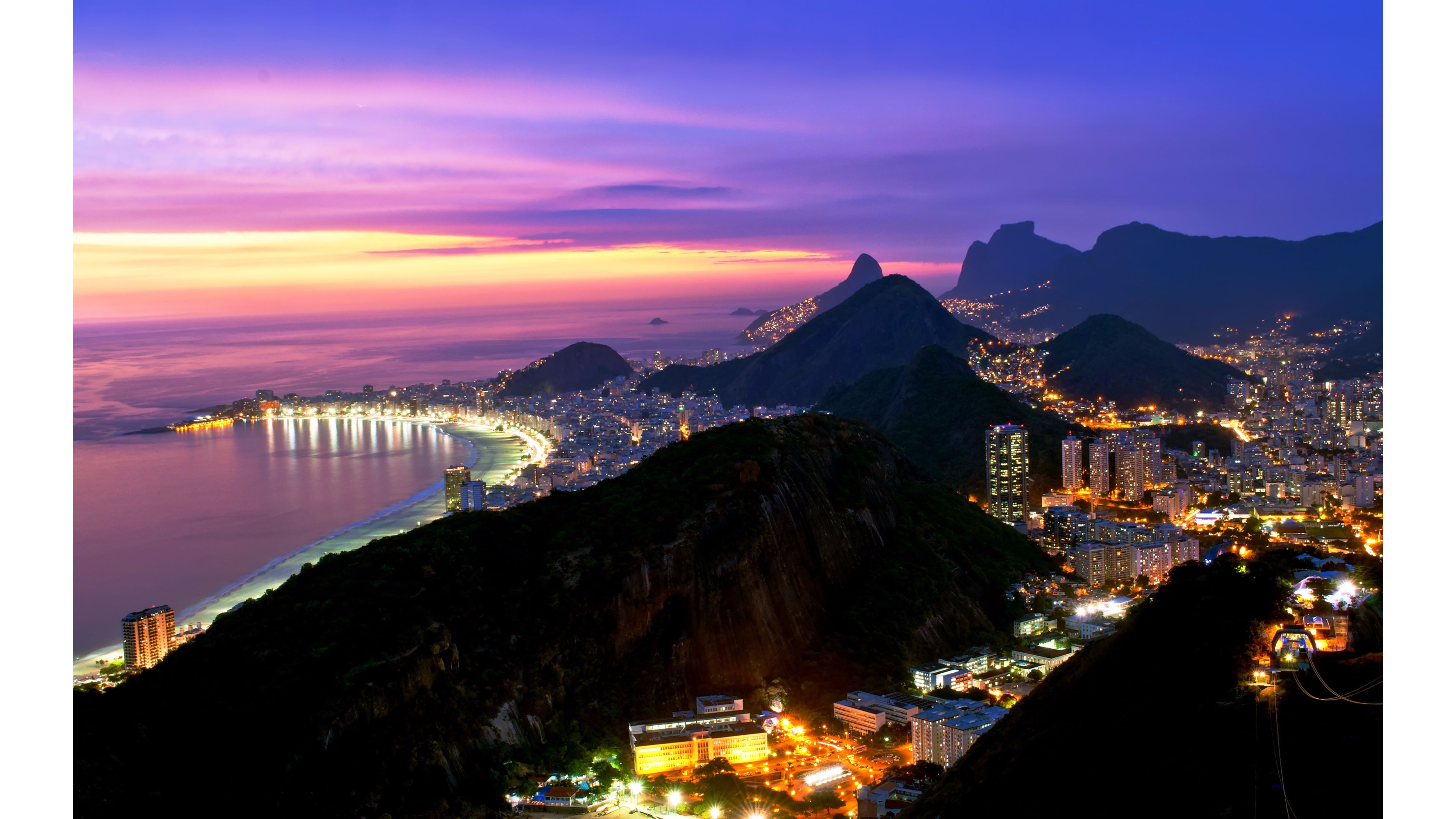 Free Download Brazil Wallpapers Fantastic Brazil Pictures 2016 Hd