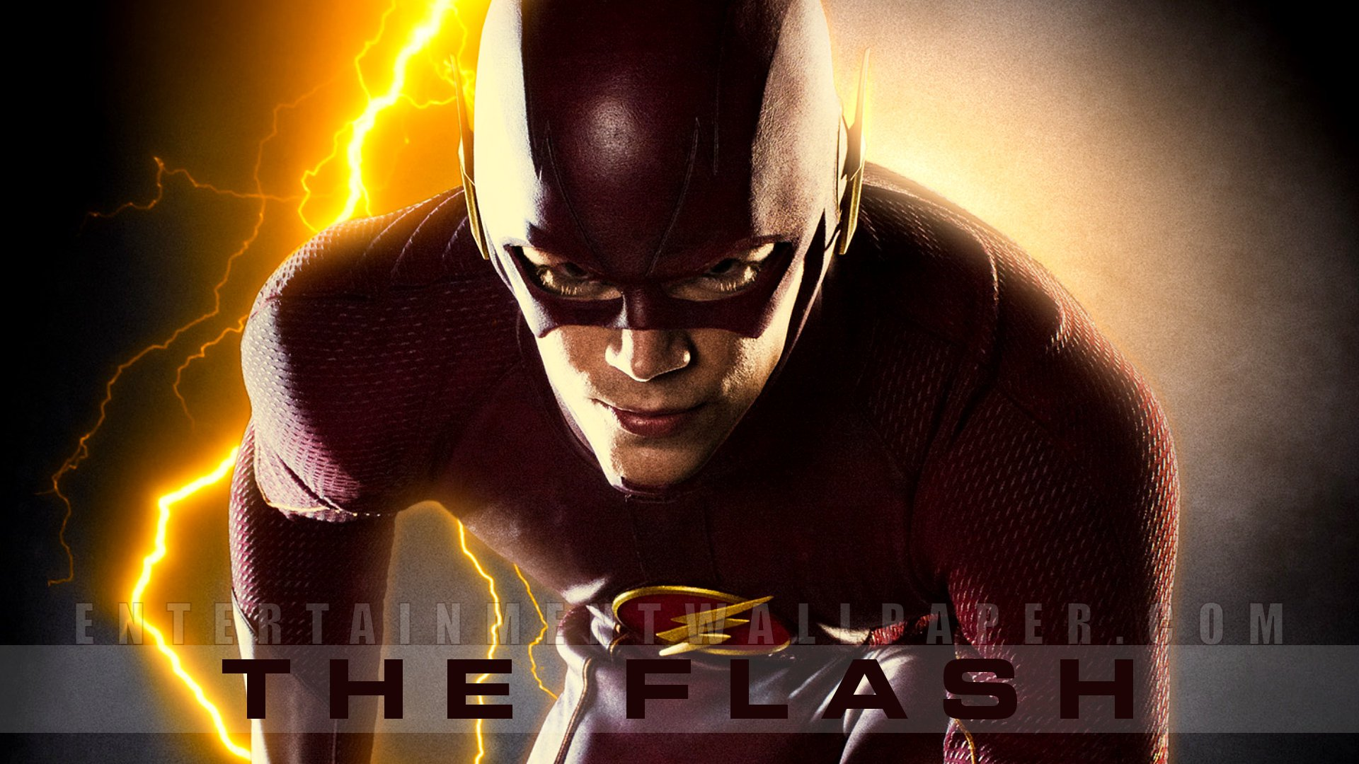 the flash wallpaper 20044125 size 1920x1080 more the flash wallpaper 1920x1080
