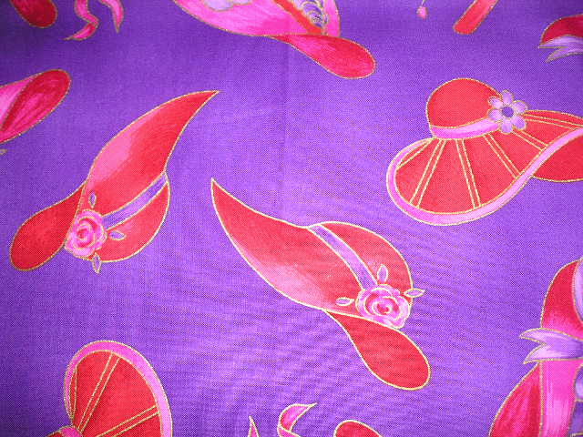 Red Hat Society Backgrounds Red hats 640x480