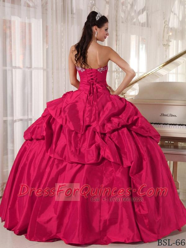 cheap quince dresses   images   dressesphotoscom 600x800