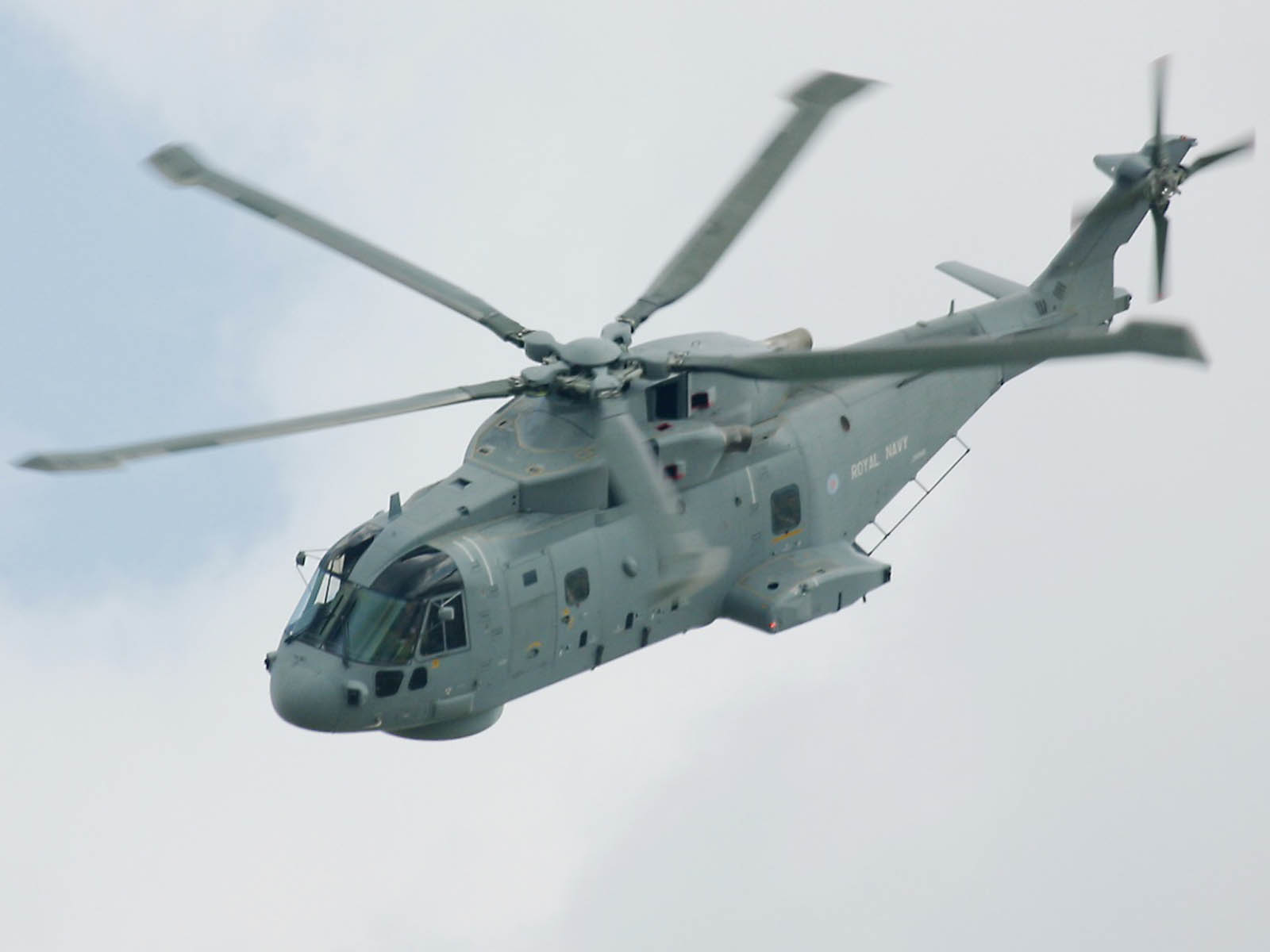 Tag Military Helicopter Wallpapers Images Photos Pictures and 1600x1200