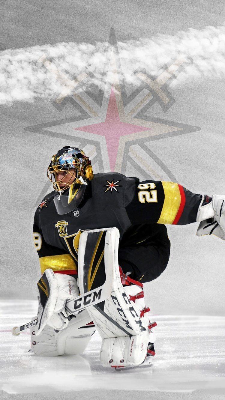 Pin by Rick Spiritosanto on VGK Golden knights hockey Golden 750x1334