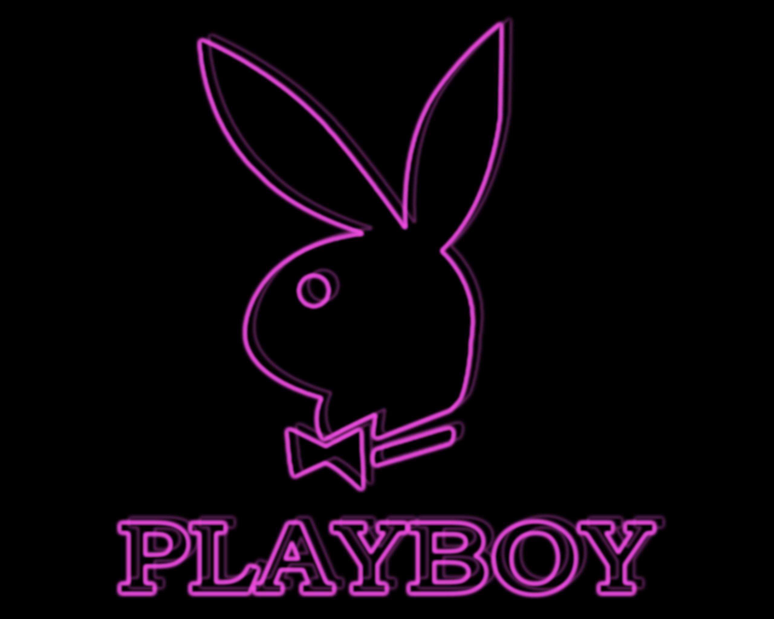 Play Boy Backgrounds - WallpaperSafari