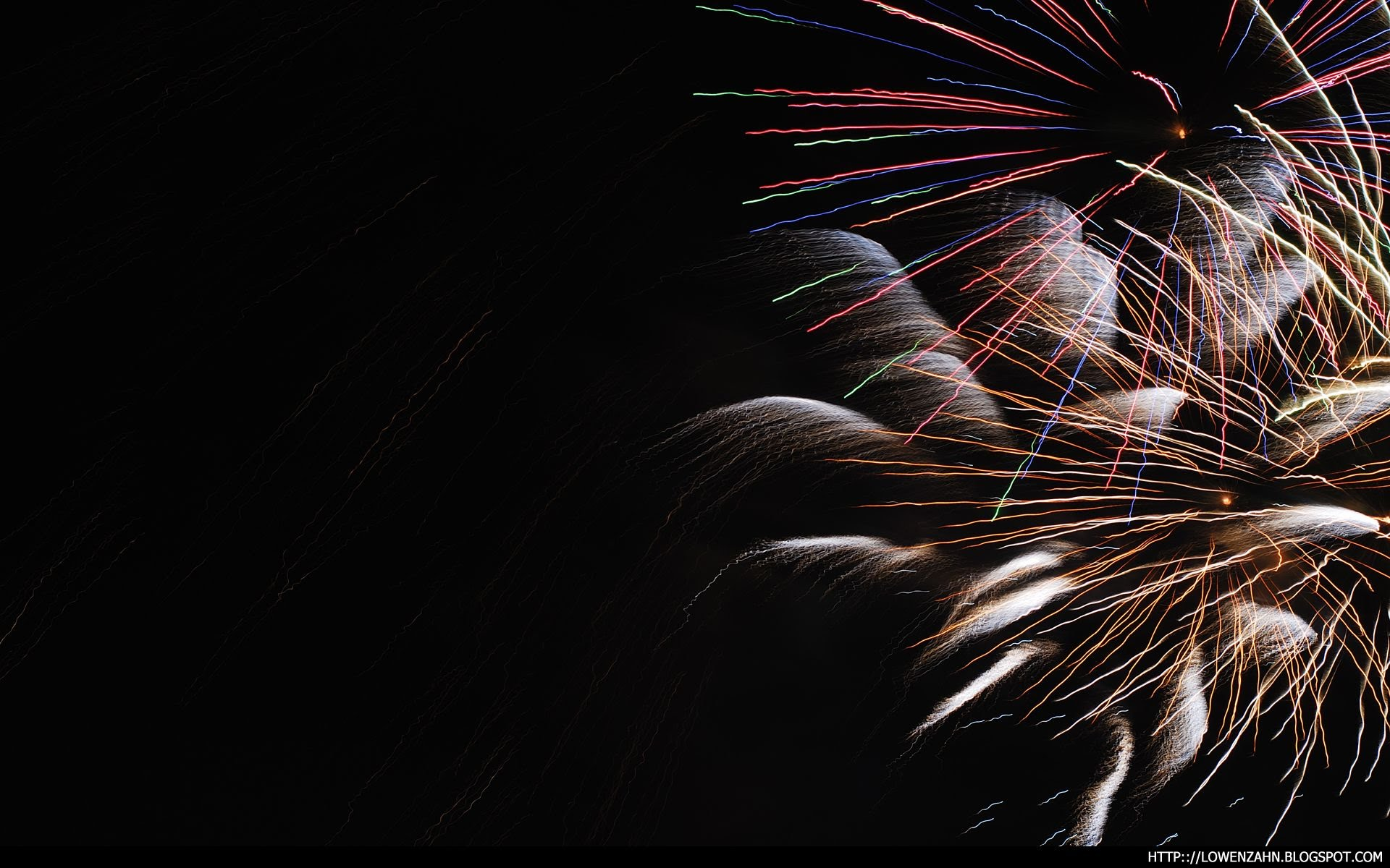how to take pictures of fireworks with iphone 6