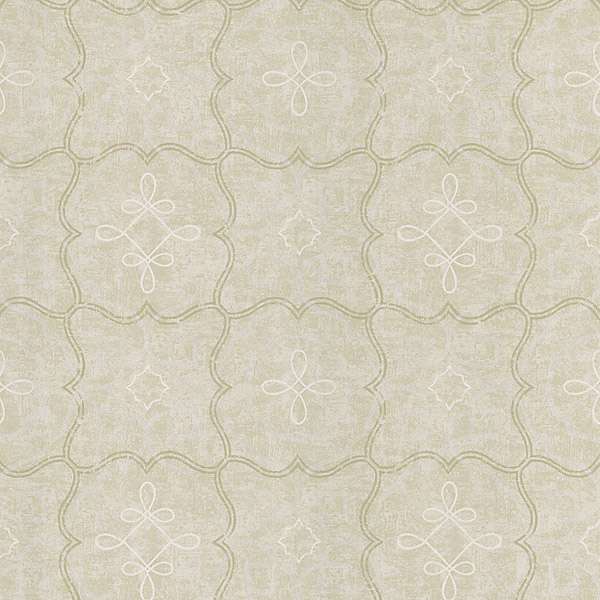 405 49411 Light Grey Spanish Tile   Mosaico   Brewster Wallpaper 600x600