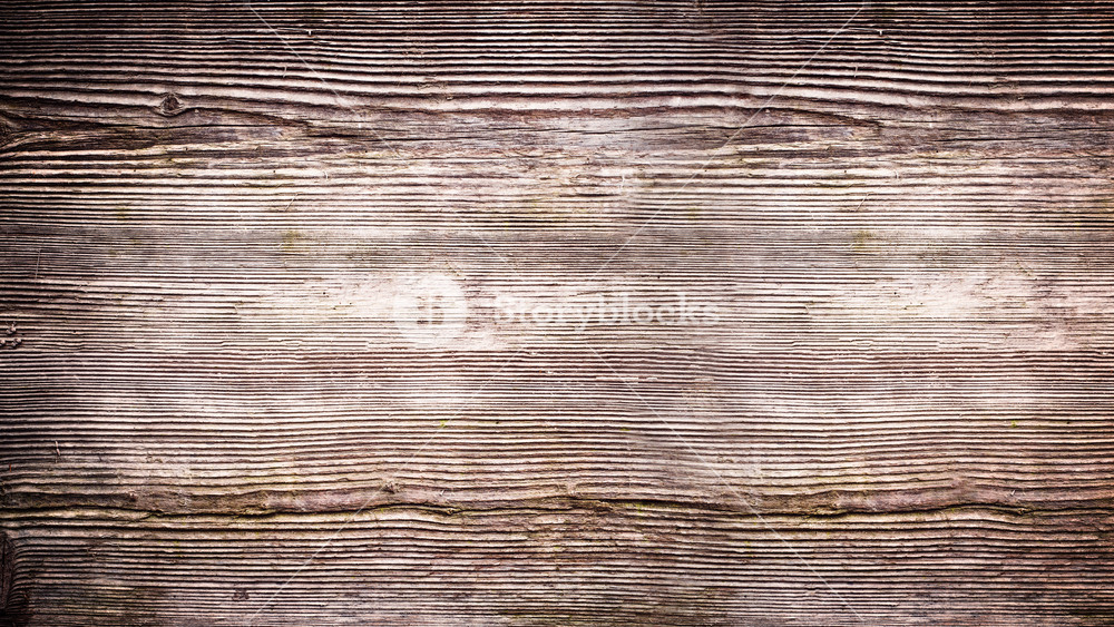 Old dark wooden board background plank with texture empty copy 1000x563