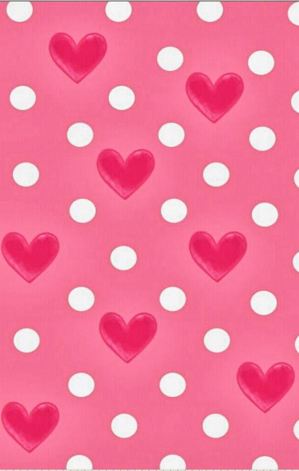 50 Valentine Wallpaper For Iphone On Wallpapersafari