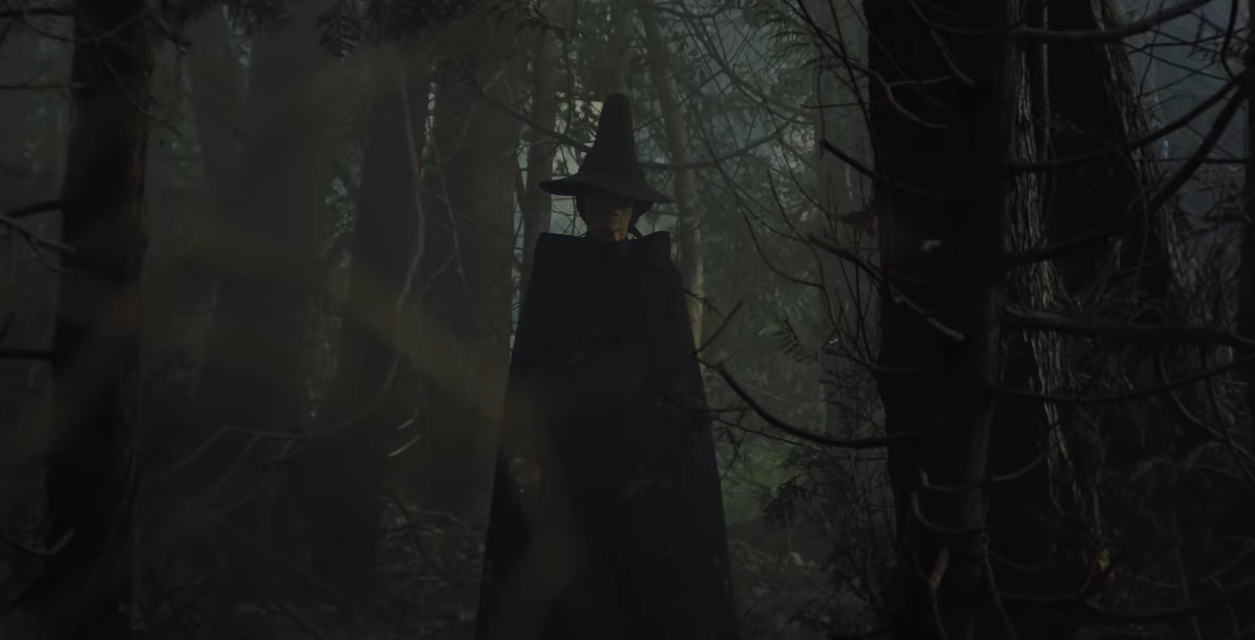 New GRETEL HANSEL Trailer Promises a Grizzly Reimagining 1255x640