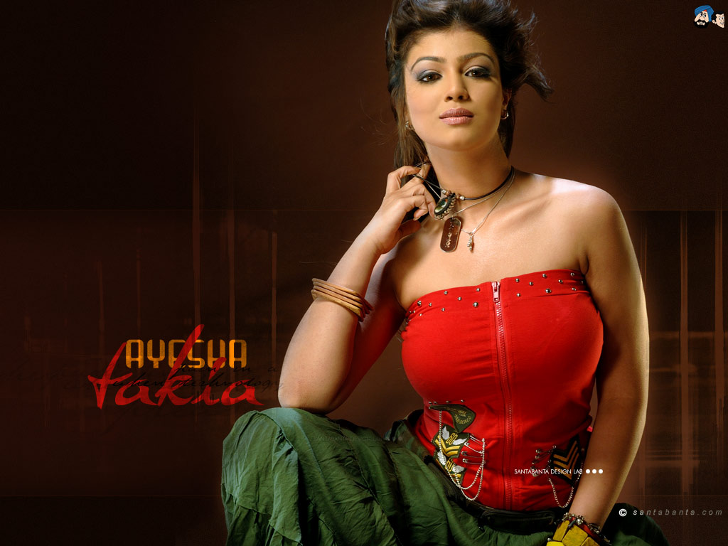 Hot Bollywood Heroines Actresses HD Wallpapers I Indian 1024x768