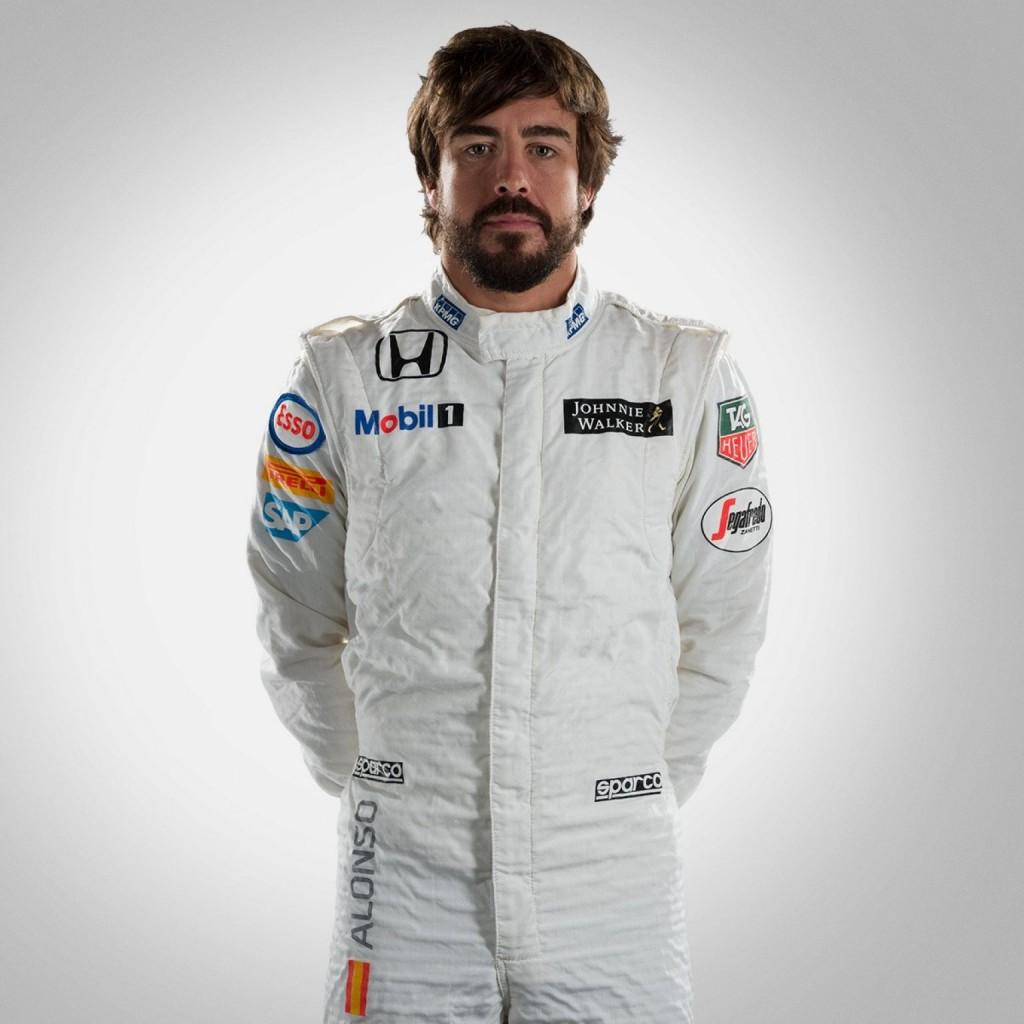 Fernando Alonso fond cran wallpaper 1024x1024