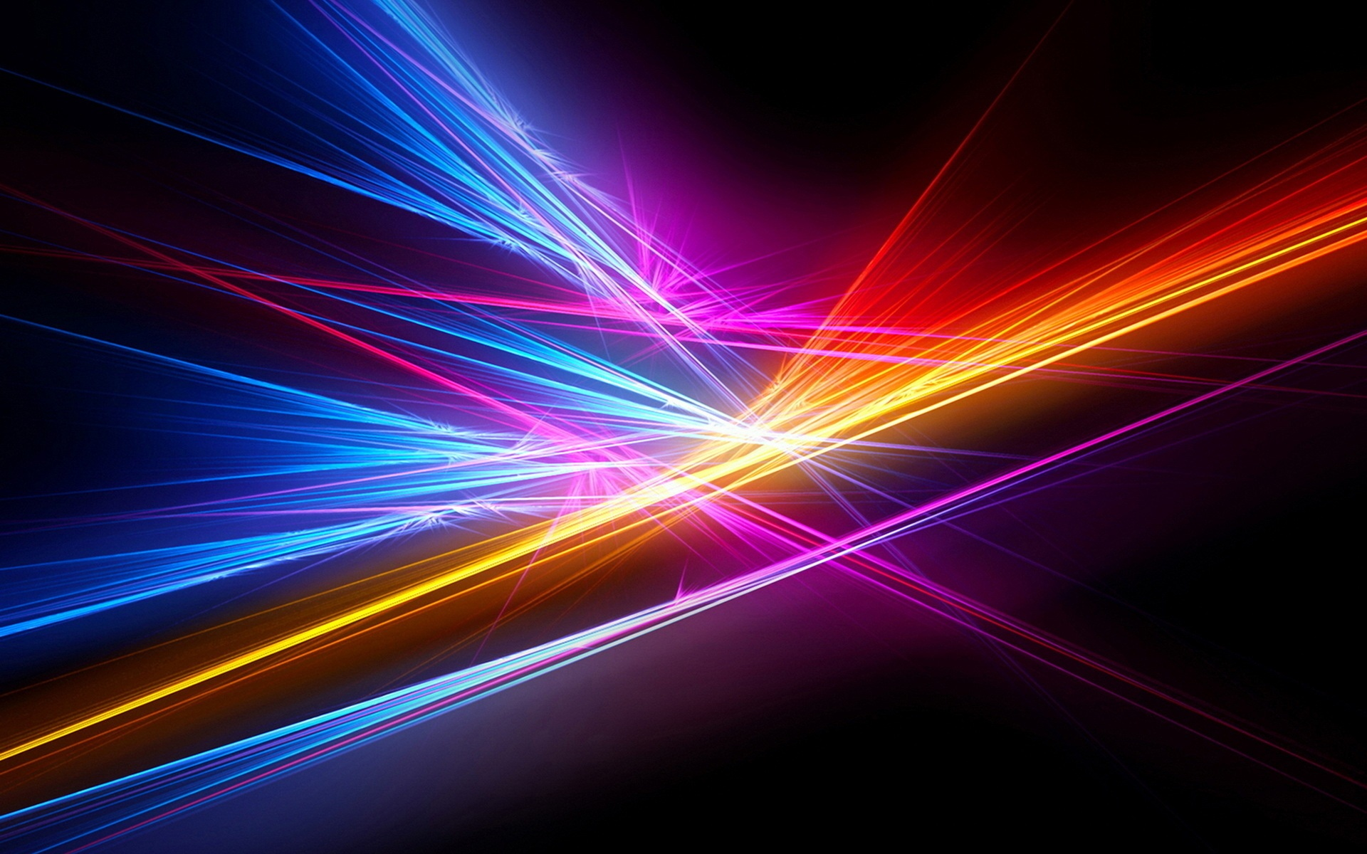 Download Cool Light Backgrounds pictures in high definition or 1920x1200