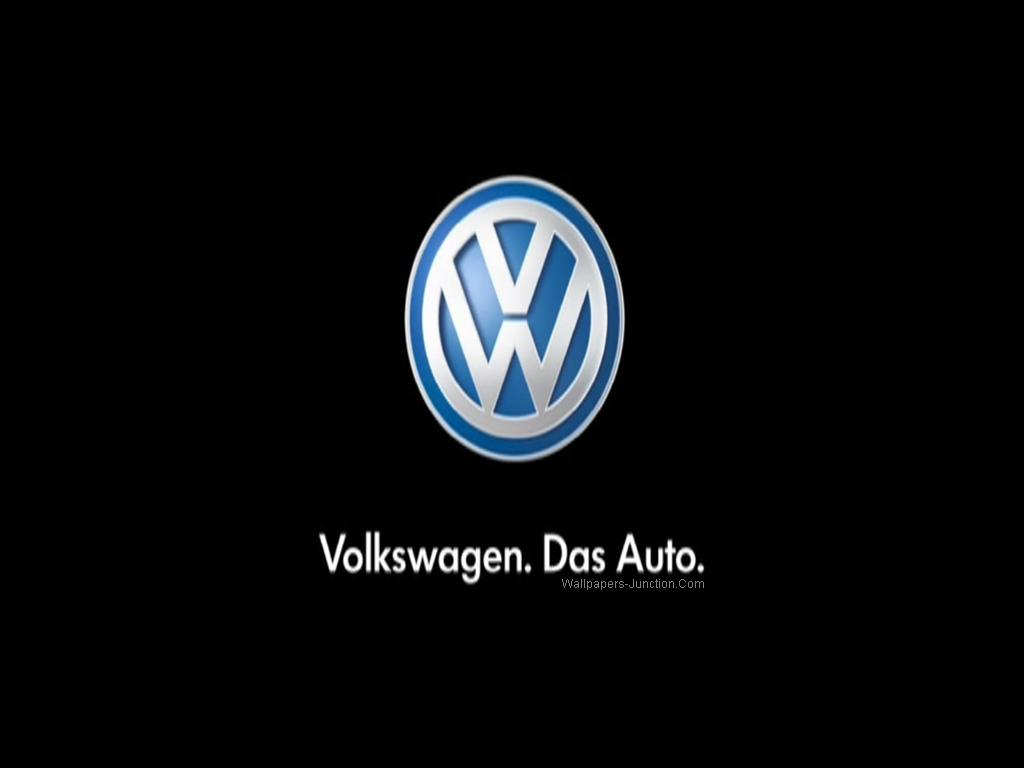 Volkswagen abbreviated VW is a German automobile manufacturer and is 1024x768