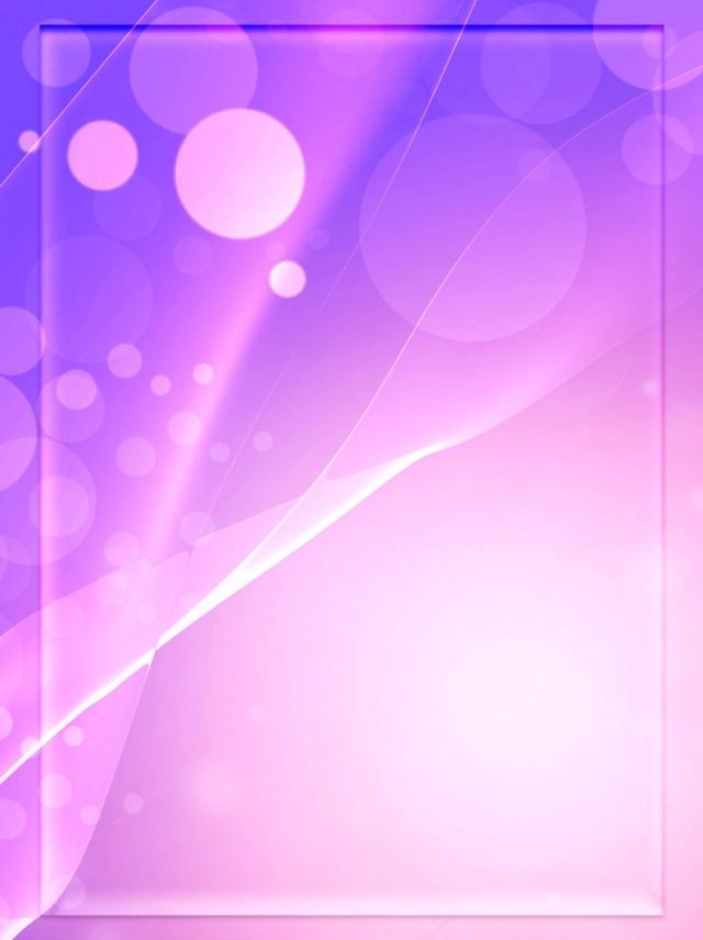 Violet Background Poster Blue Purple Light Background Image for 640x856