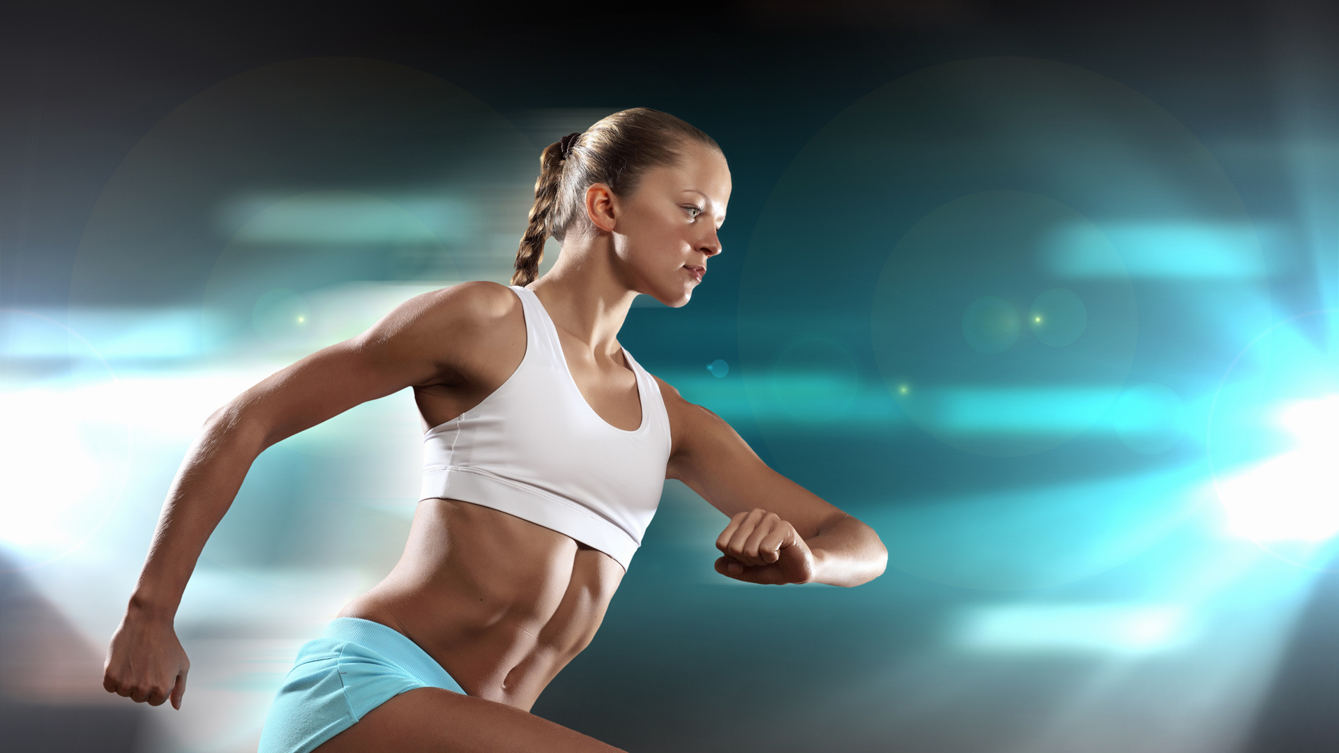 Fitness woman wallpapers and images   wallpapers pictures photos 1920x1080