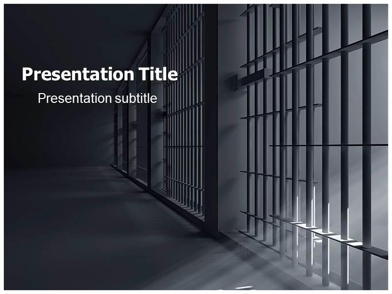 Jail Cell Wallpaper - WallpaperSafari