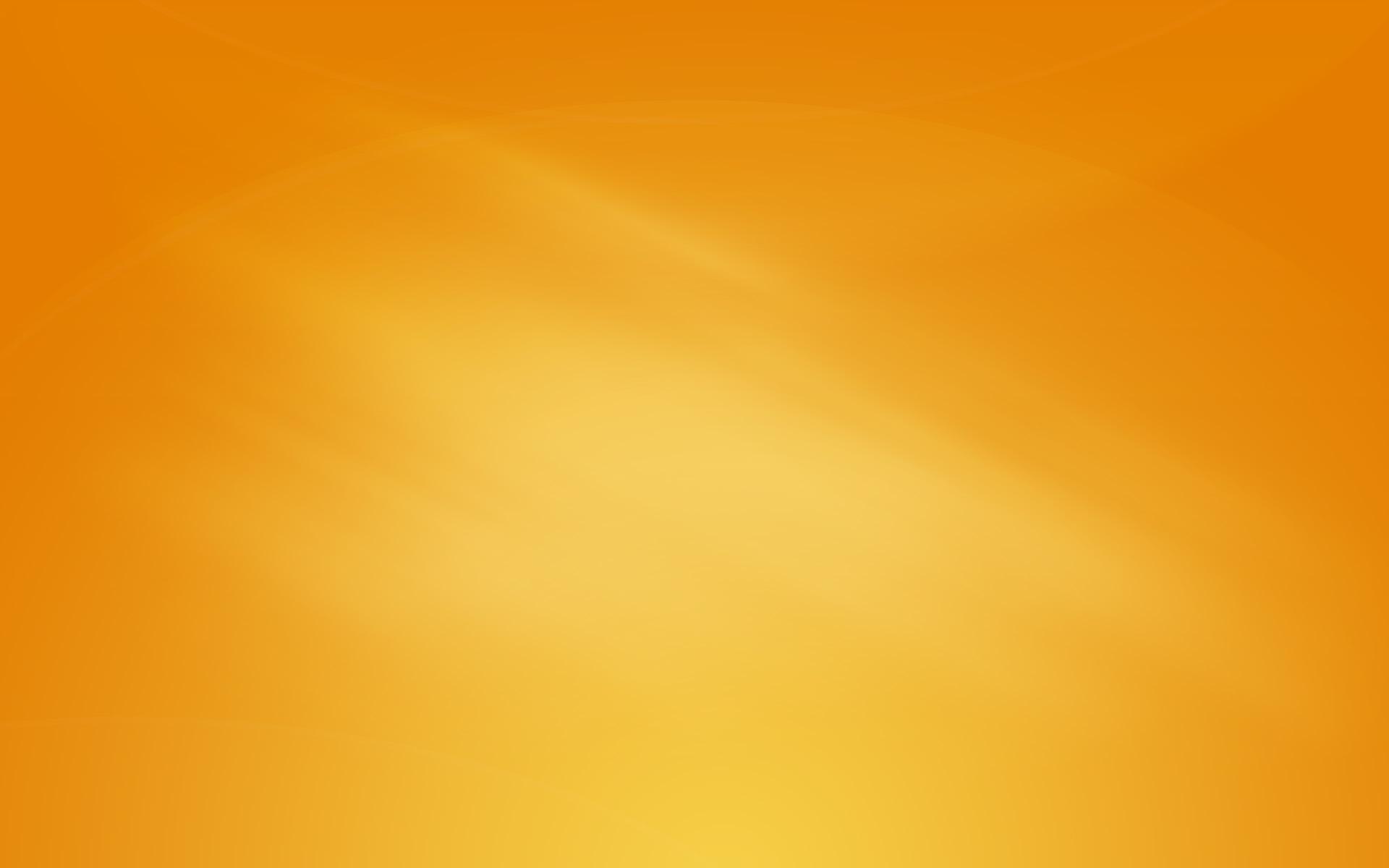 Color Background Wallpaper - WallpaperSafari