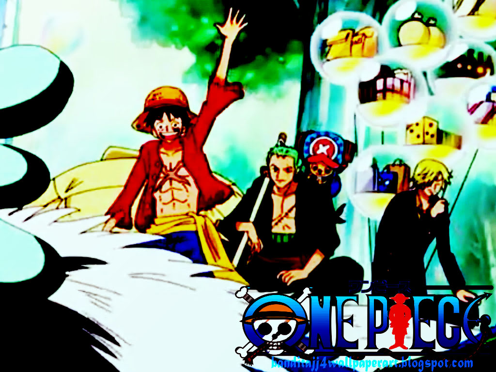 Free Download One Piece New World Wallpaper Download 1024x768 For Your Desktop Mobile Tablet Explore 73 One Piece New World Wallpaper One Piece Wallpaper 2015 Cool One Piece Wallpapers