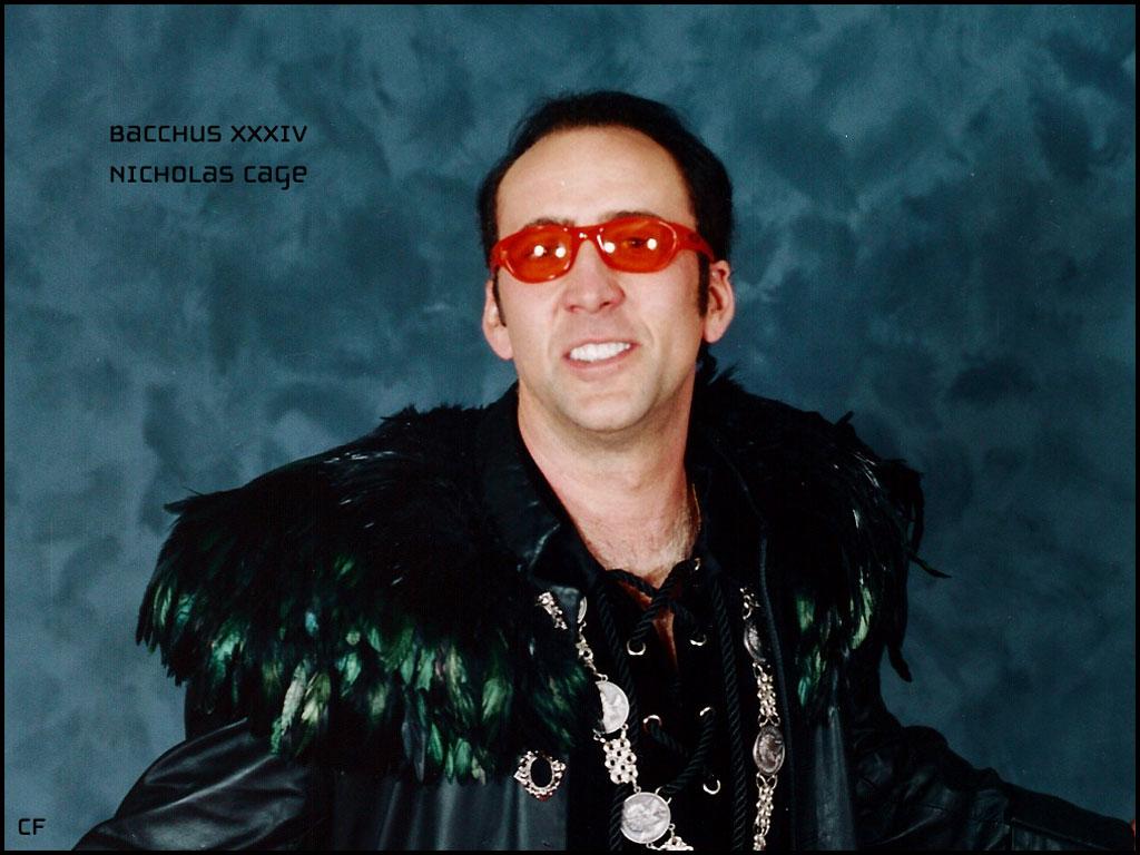 1024x768   Fondos Nicolas Cage   Wallpapers 3070 33 Nicolas Cage 1024x768
