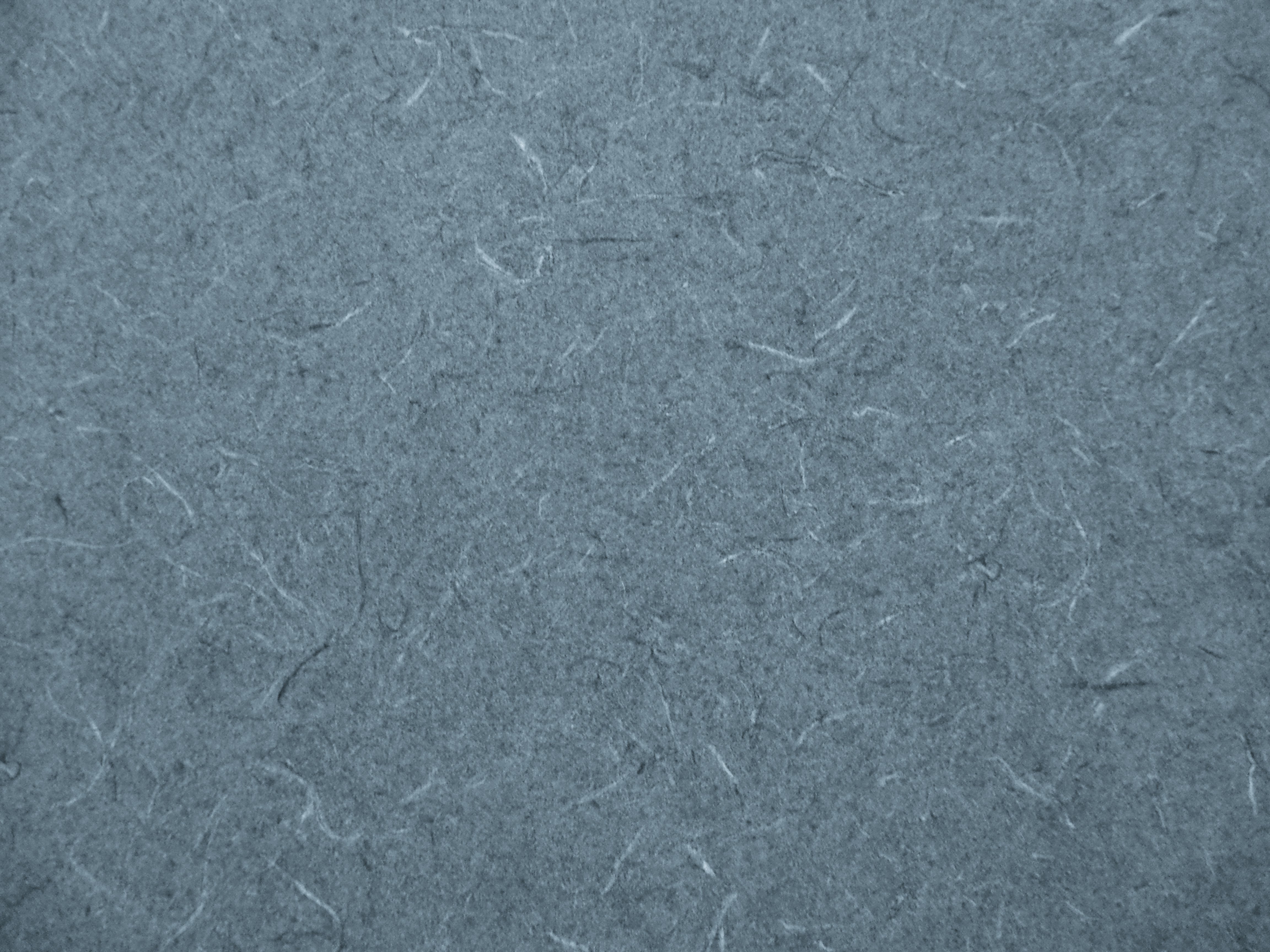 Blue Grey Texture Background Blue gray abstract pattern 4608x3456