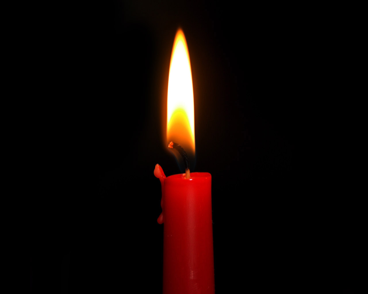 candle wallpaper candles wallpapers candles images and desktop 1280x1024