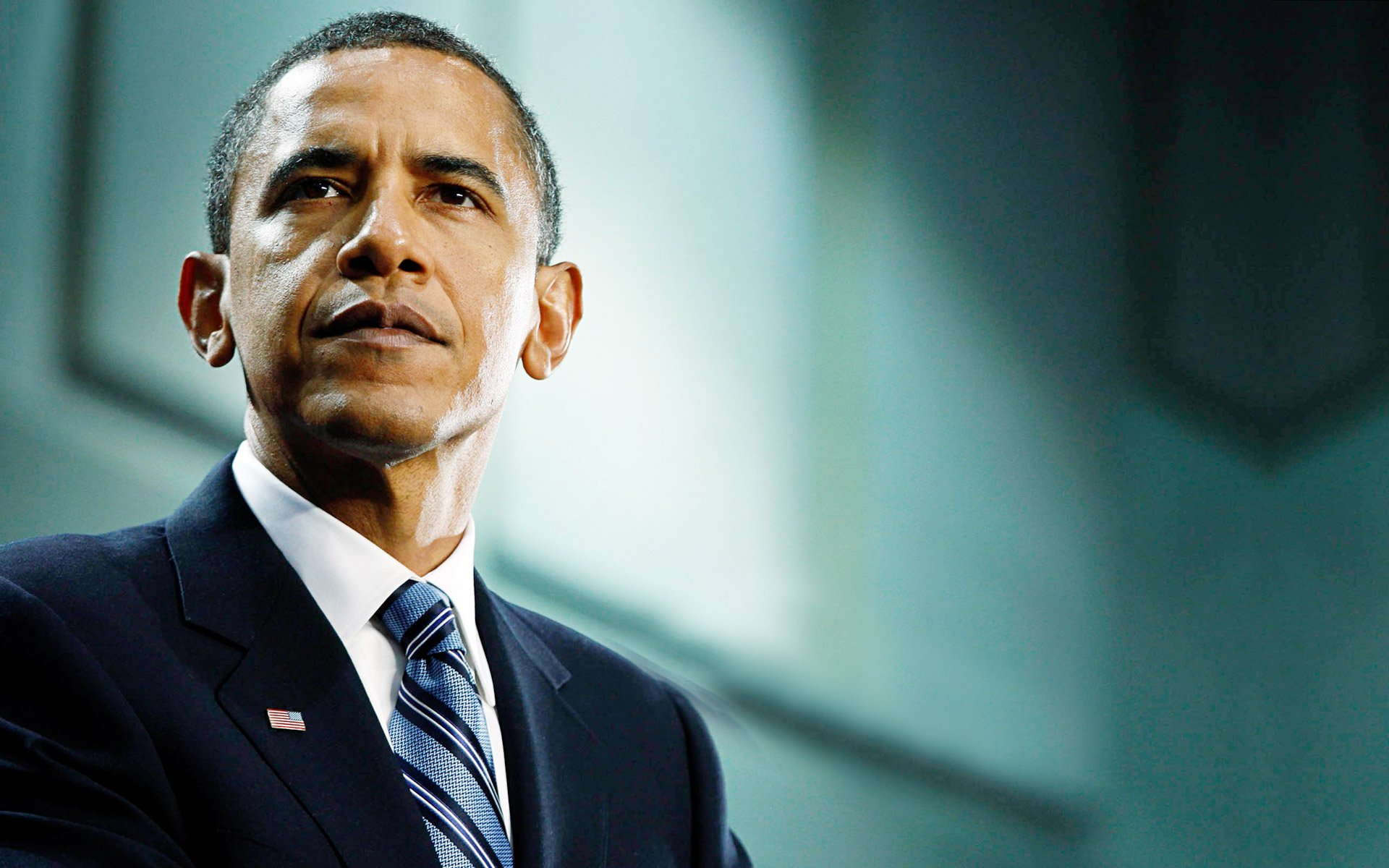 President Barack Obama HD Images Photos amp Wallpapers 1920x1200