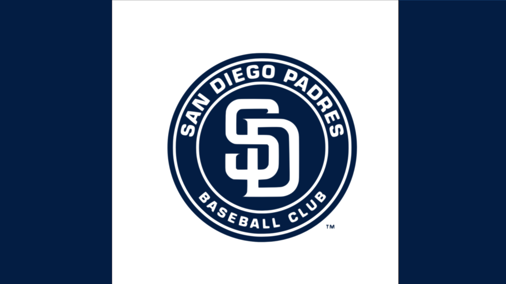 Free Download San Diego Padres Wallpaper By Hawthorne85 1024x576 For Your Desktop Mobile Tablet Explore 39 San Diego Padres Wallpaper San Diego Wallpapers Desktop Wallpaper Stores In San Diego