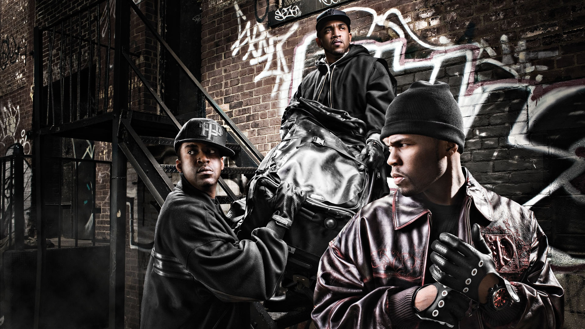 Music   G Unit Wallpaper 1919x1080