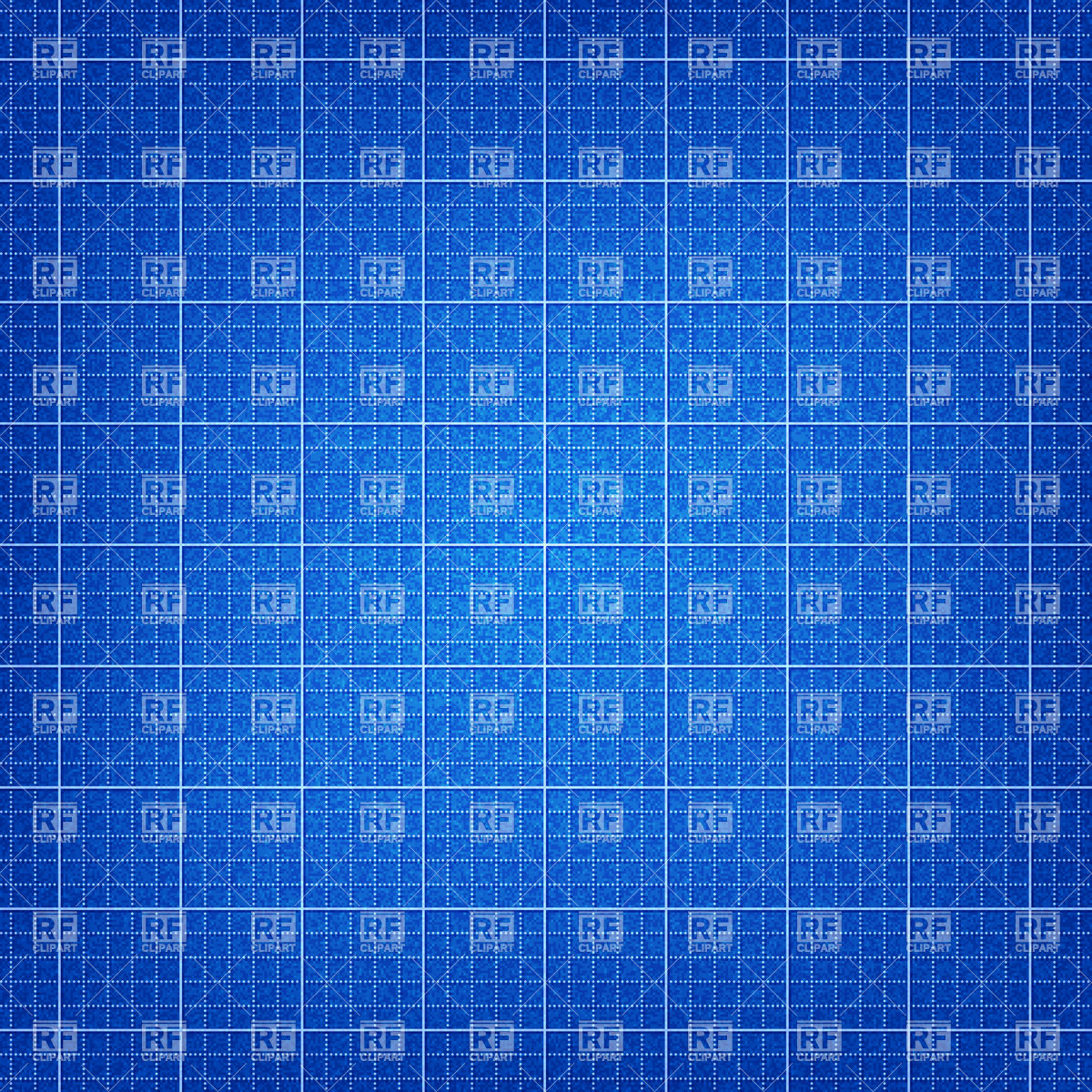 Blue print background wallpapersafari blueprint background download royalty vector clipart eps 1200x1200 malvernweather Gallery