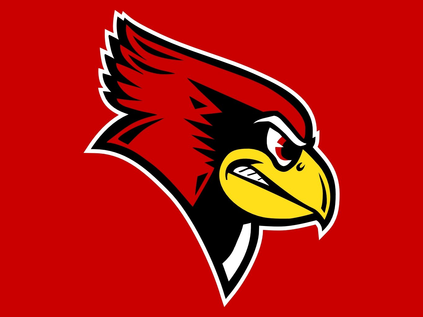 Best Sport Wallpaper Illinois State University 636390 Sport 1365x1024