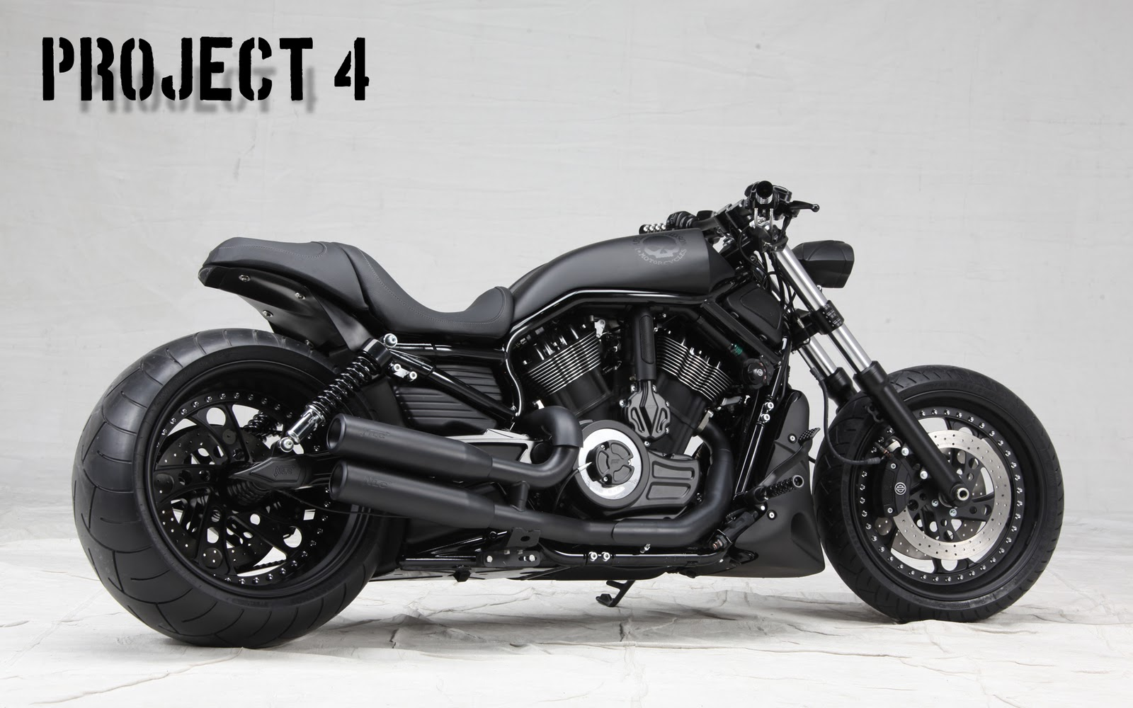 Harley Davidson 7220 Hd Wallpapers in Bikes   Imagescicom 1600x1000