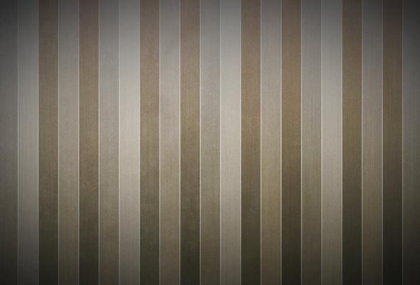Free Download Wallpaper Textures Simple Lines Desktop