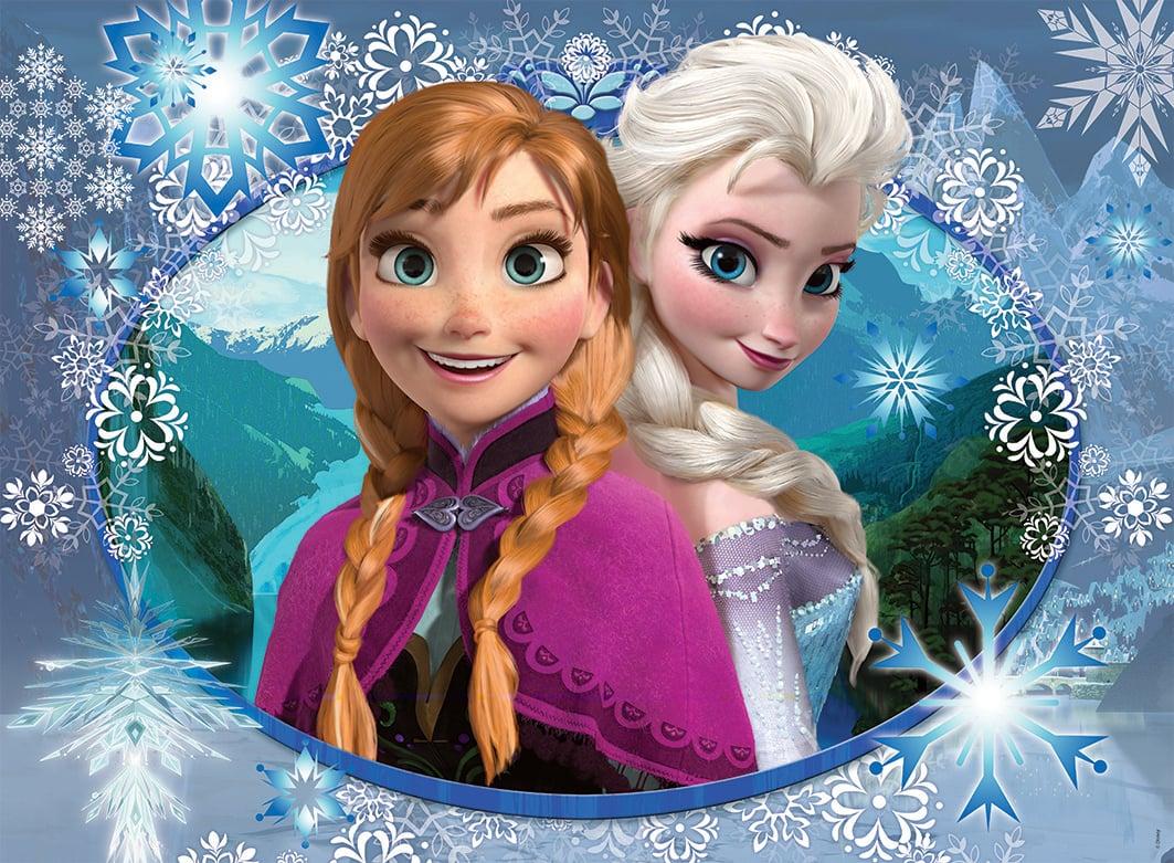 Elsa and Anna club frozen image elsa and anna club frozen 36381090 1063x781