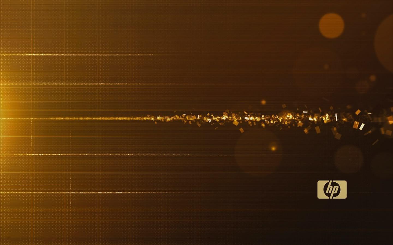 Hp Plaid Wallpaper 1440x900 Hp Plaid 1440x900