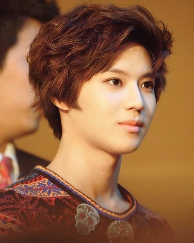 Lee Taemin images SHINee Taemin wallpaper and background 400x500