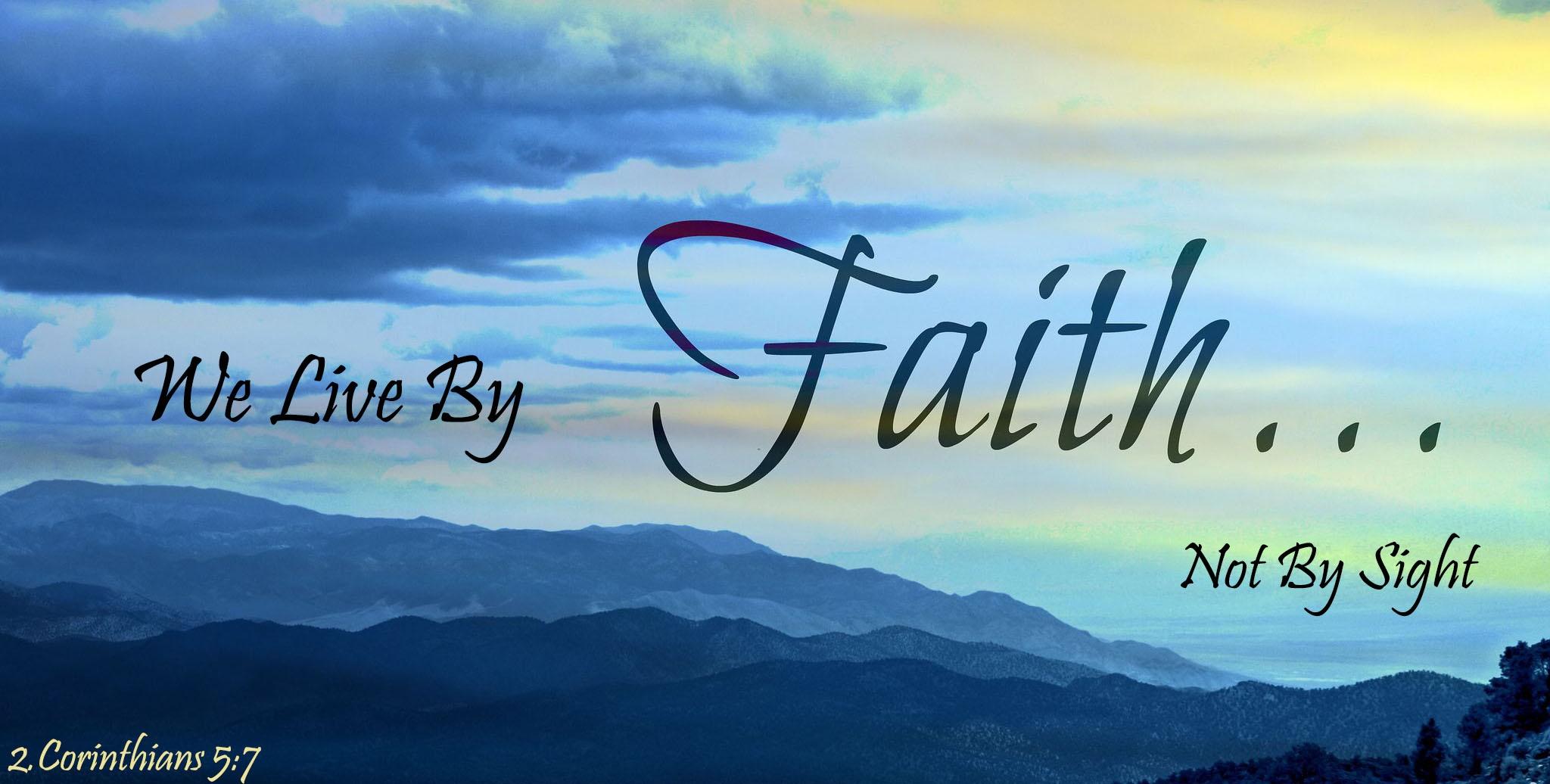 Christian Faith Wallpapers Christian Faith Wallpaper   2048x1036 2048x1036