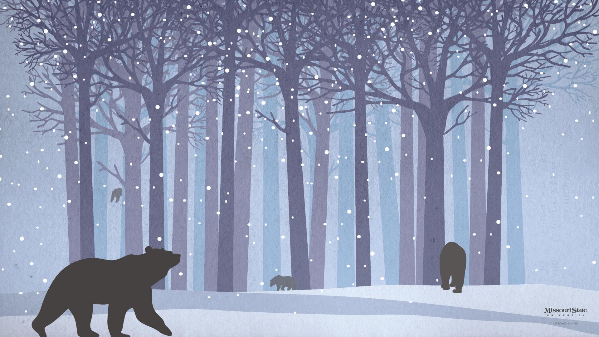 Disney Cartoon Wallpaper 1600x1200 | ??Trees?   | Pinterest ...