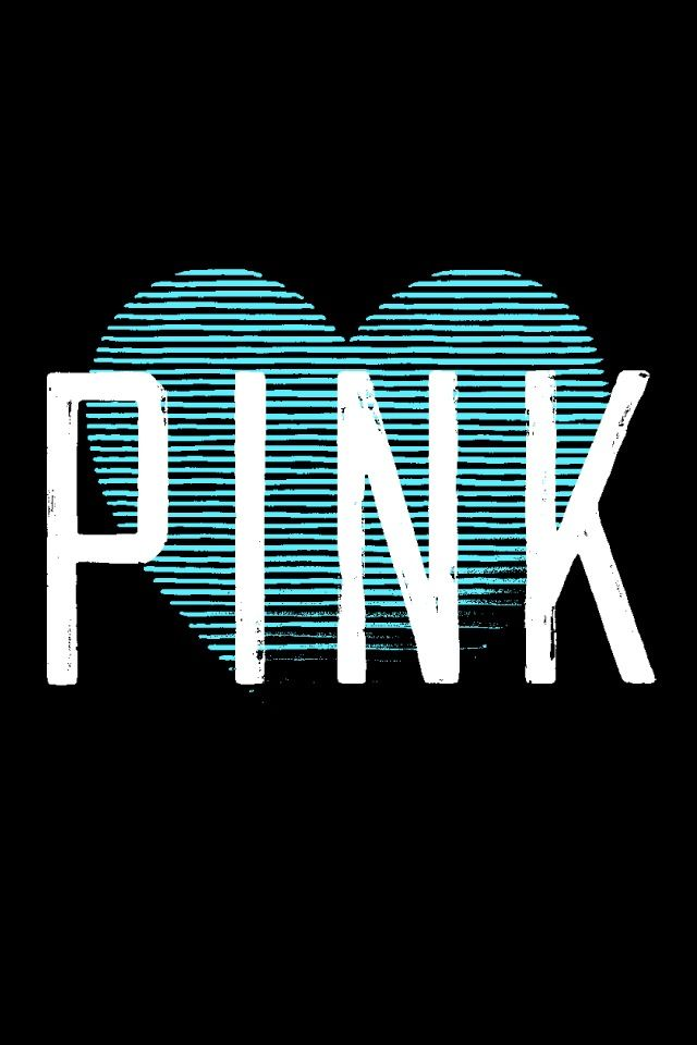 . 44   Pink Victoria Secret Wallpapers on WallpaperSafari