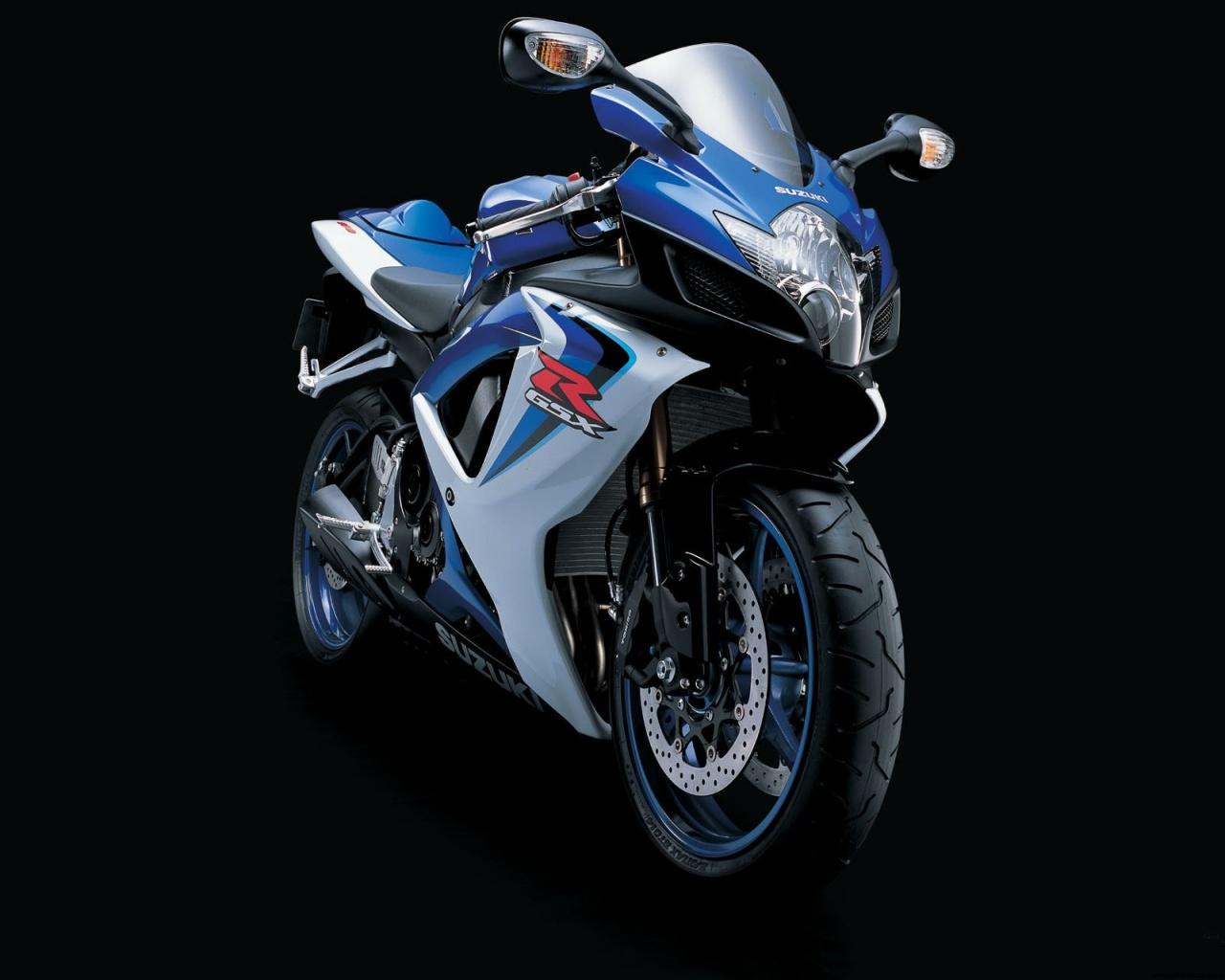 Suzuki R GSX Bike Wallpapers HD Wallpapers 1280x1024