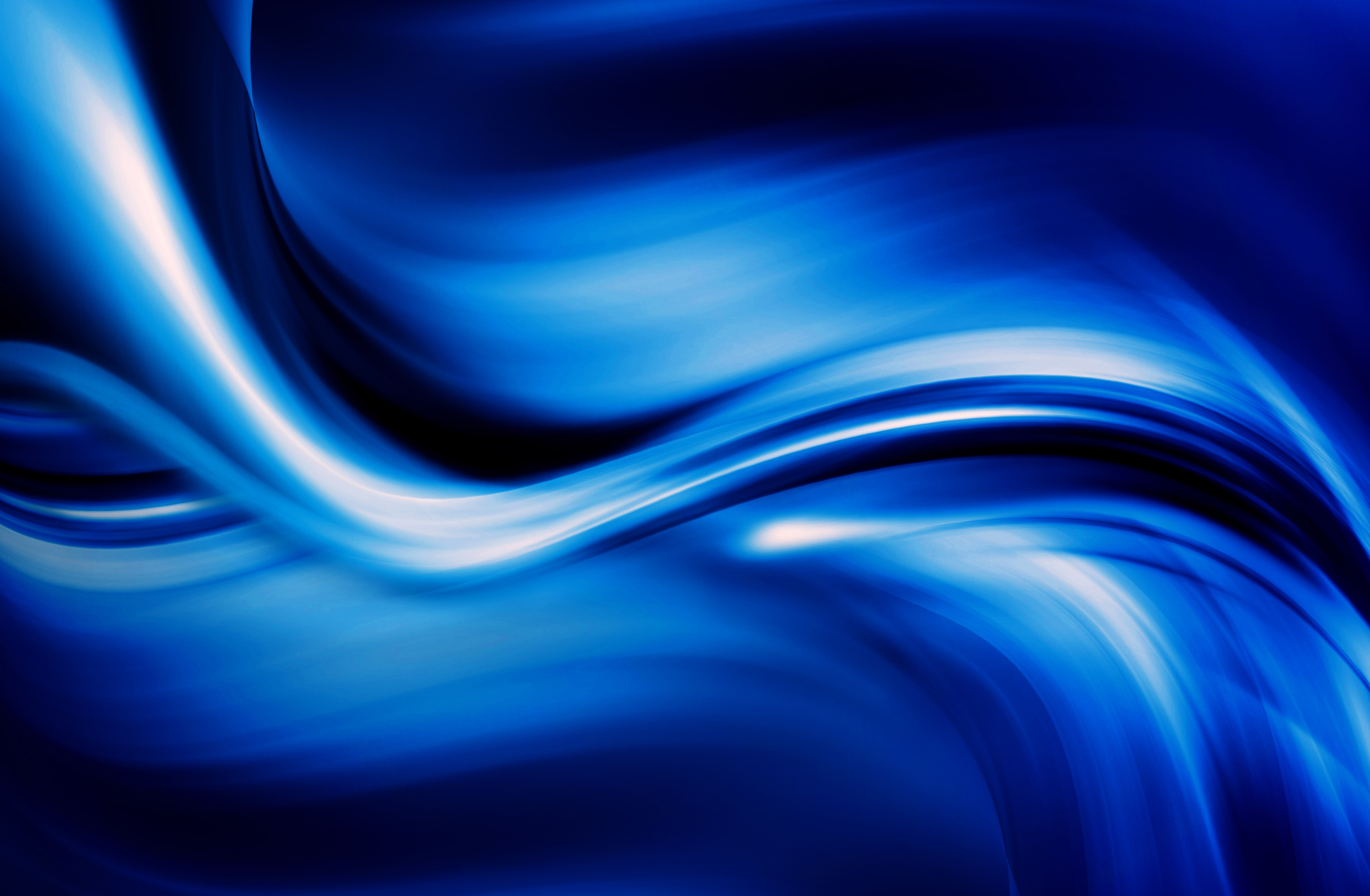 Another dark blue abstract background texture image www 5748x3760