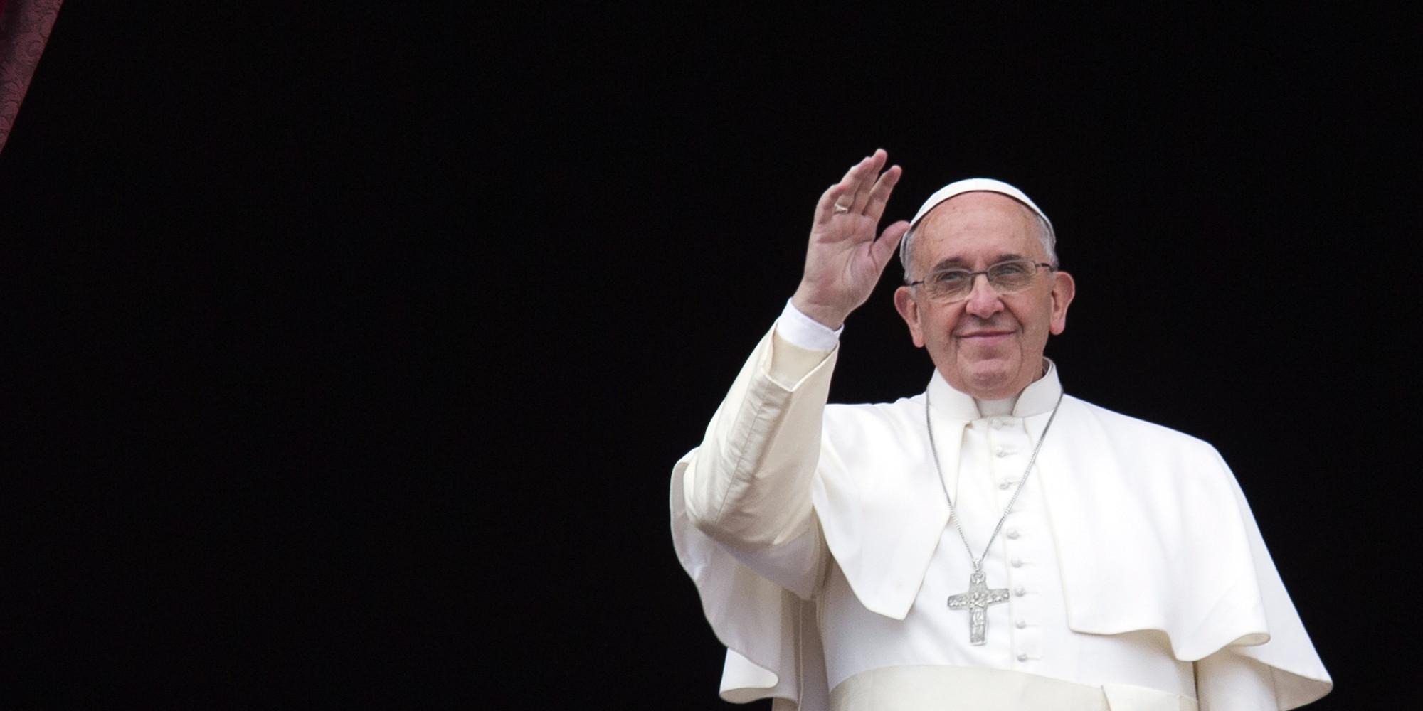 Best 60 Pope Wallpaper on HipWallpaper Pope John Paul II 2000x1000