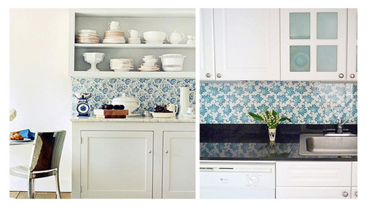 Top 5 Friday Fun With Wallpaper Part One Blog HGTV Canada 530x300