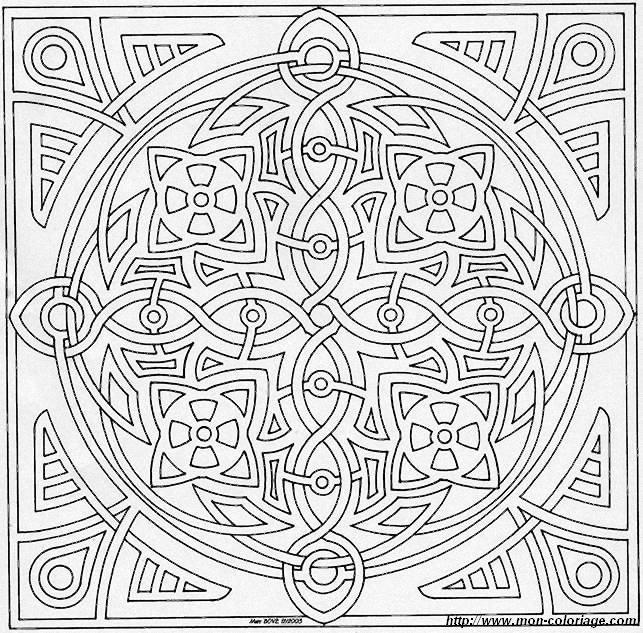 download mandalas tibetanos para colorear dibujos imagixs hd wallpaper 643x633