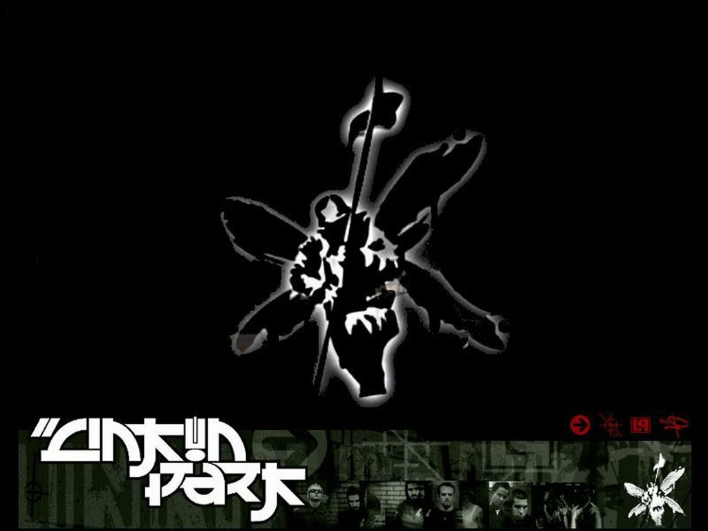 Free Download Park Cool Wallpapers Linkin Park Wallpaper