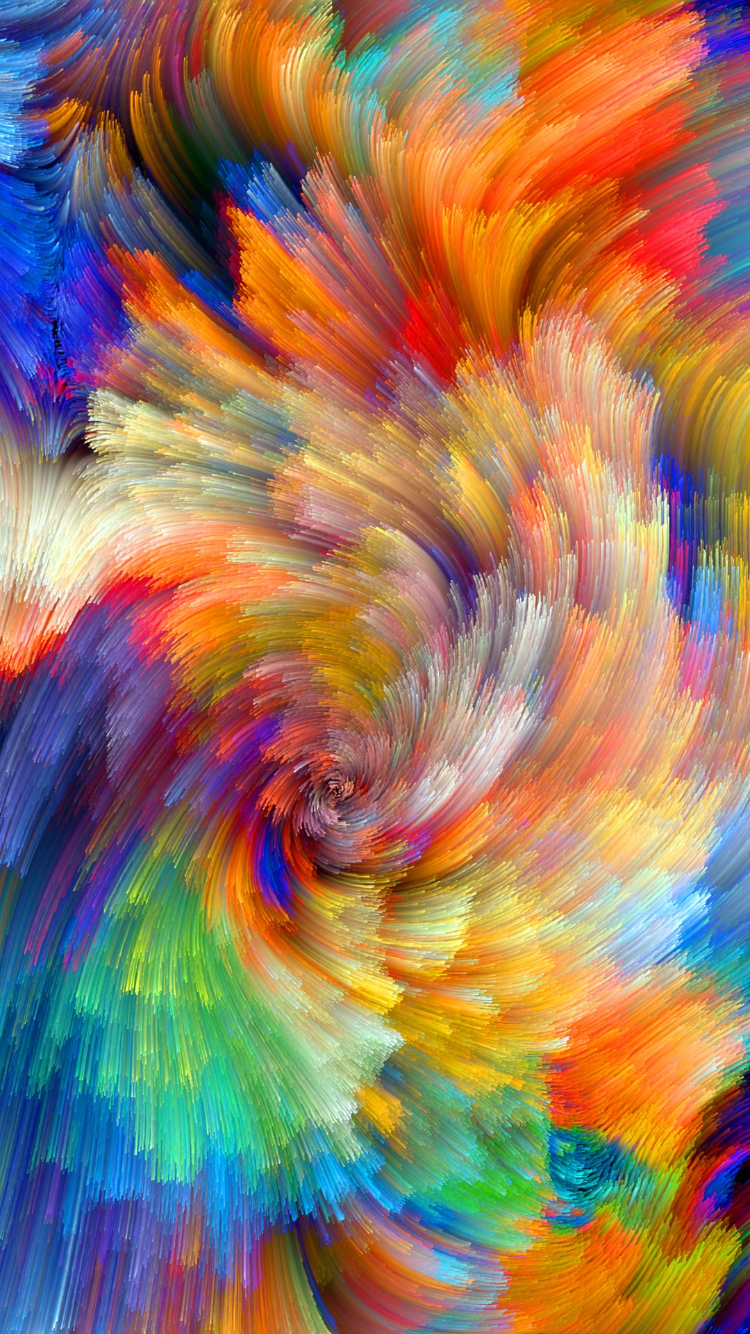 Download Samsung Galaxy Note 5 Colorful Iphone 6 Plus Wallpaper