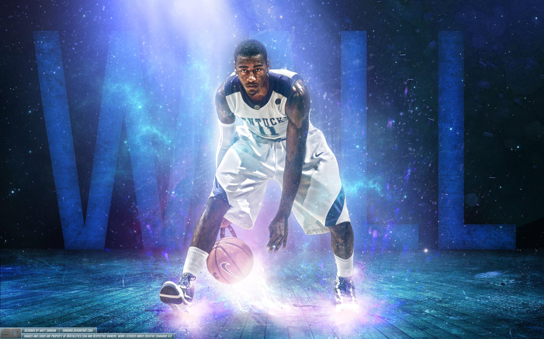 FunMozar Kentucky Wildcats Basketball Wallpapers 2880x1800